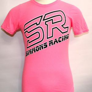 pink-t-front